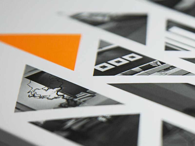Branding</br> &#8211;</br> Logotypes